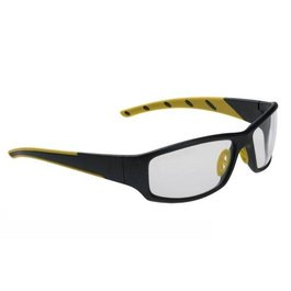 Veiligheidsbril Athene