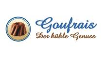 Goufrais