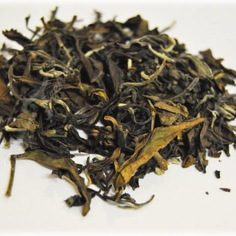 Formosa Super Fine Oolong