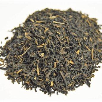 Ceylon OP, ohne Teein (entkoffeiniert)