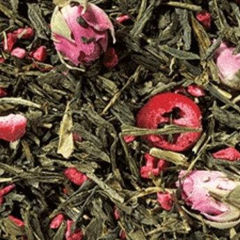 GA Cranberry Rose