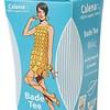 calena Bio Badetee Relax, vegan