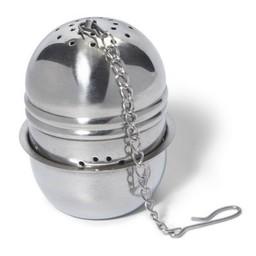 Tee-Ei mit Absetzplatte 40mm