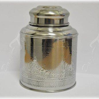 Tea Caddy, 100 g