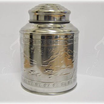 Tea Caddy, 200 g
