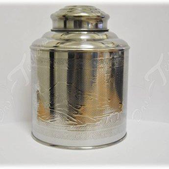 Tea Caddy, 300 g
