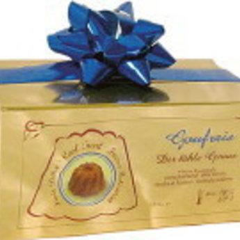 Goufrais Goufrais Gugelhupf Geschenkpäckchen, 150 g