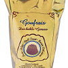 Goufrais Goufrais Gugelhupf Goldtüte, 150 g