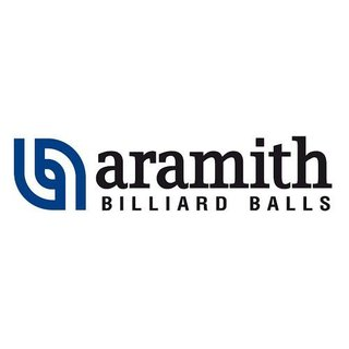 Aramith