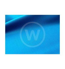 Iwan Simonis Simonis 300-195 Prestige blue