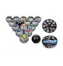 McDermott McDermott Galaxy series pool (57,2 mm)