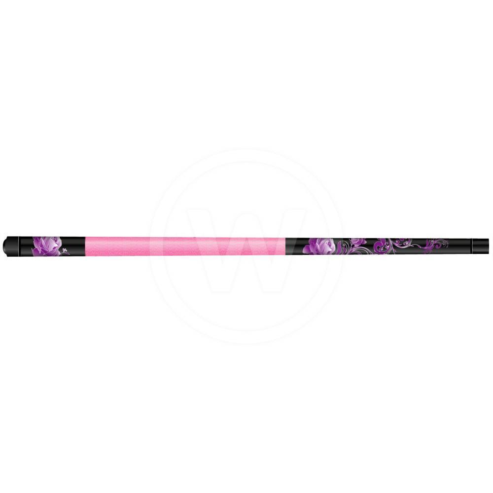 Artemis Artemis Mister 100 Lady Purple Rose