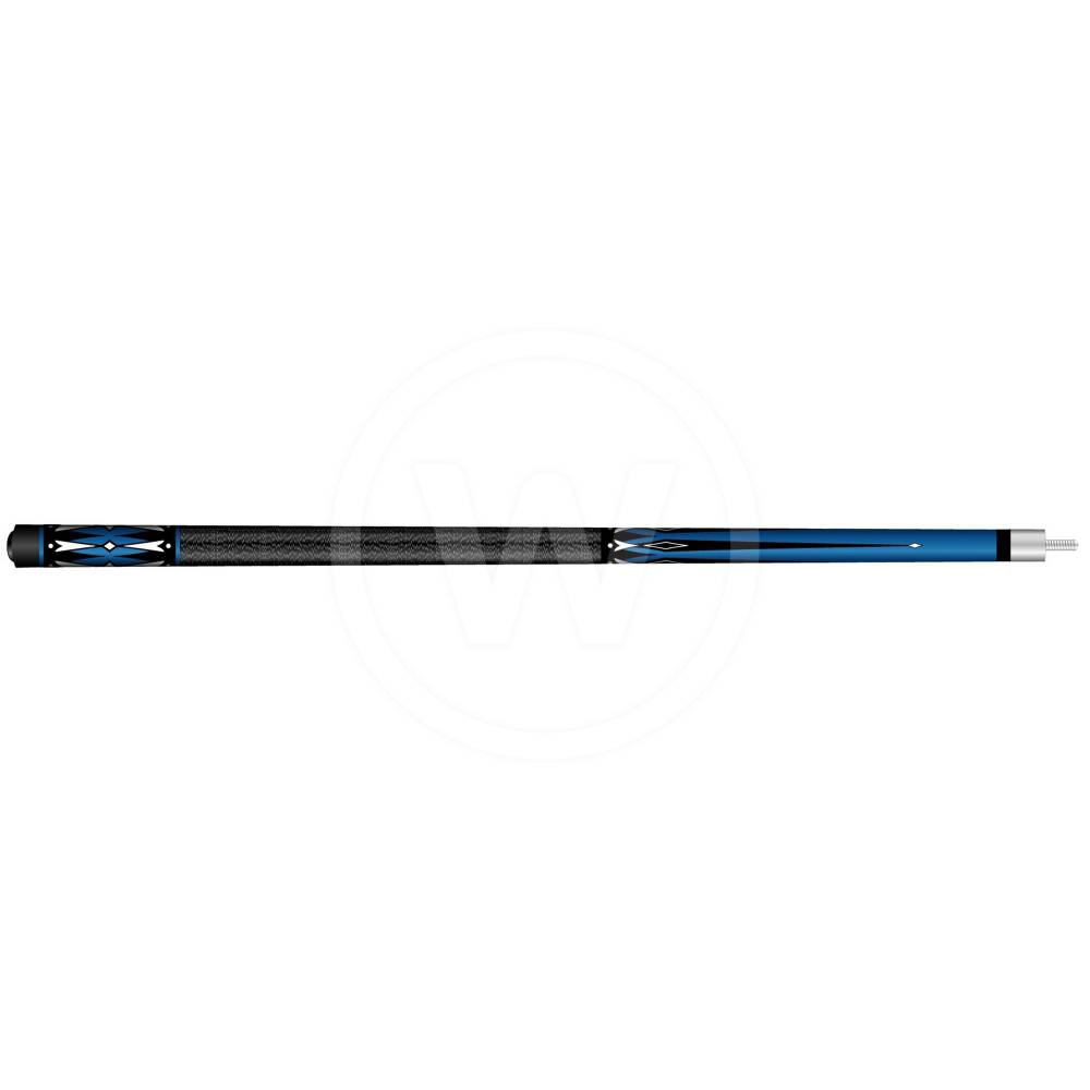 Artemis Artemis, Pearl series - model blauw
