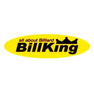 BillKing