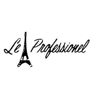 Le Professional