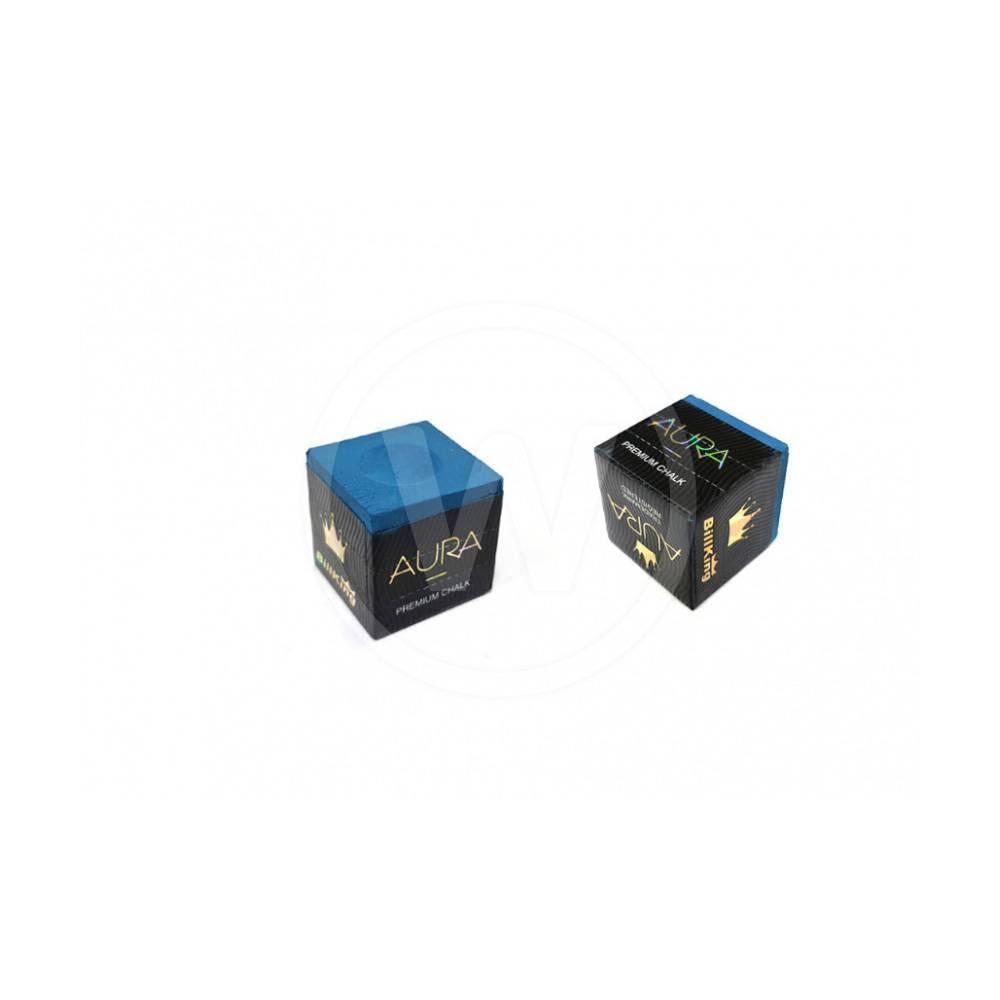 BillKing BillKing Aura Premium krijt (blauw)