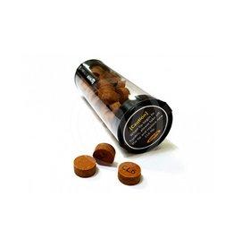BillKing BillKing CL6 laminated tip brown M-14
