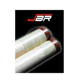 Longoni JBR kunststof dop Longoni (Maat: 12 mm)