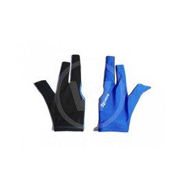BillKing Handschoen BillKing prof. eco - blauw
