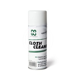 Cloth Cleaner NIR
