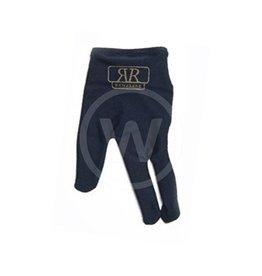 Renzline Handschoen Renzline - zwart (Hand: Links)