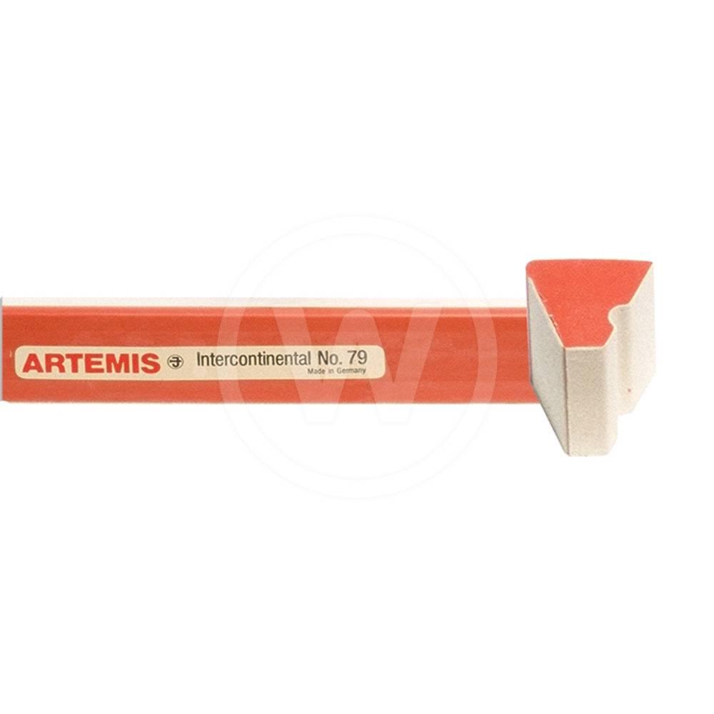 Artemis Rubberband Artemis nr. 79 (2,12 meter)