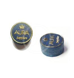 BillKing Aura Sapphire pomerans 13 laags (Uitvoering: M-14)