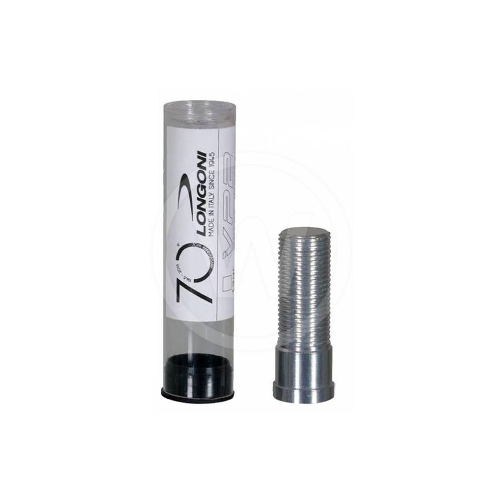 Longoni Aluminium insert VP2 Longoni