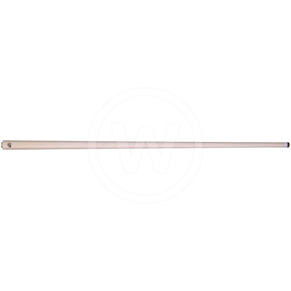 Longoni Topeind Longoni Pro C67 - 67 cm VP2Metalen Schroefdraad