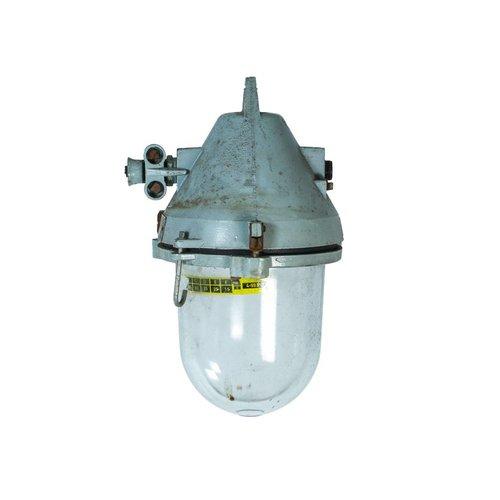 """Industriële hanglamp """"Sobin"""""""