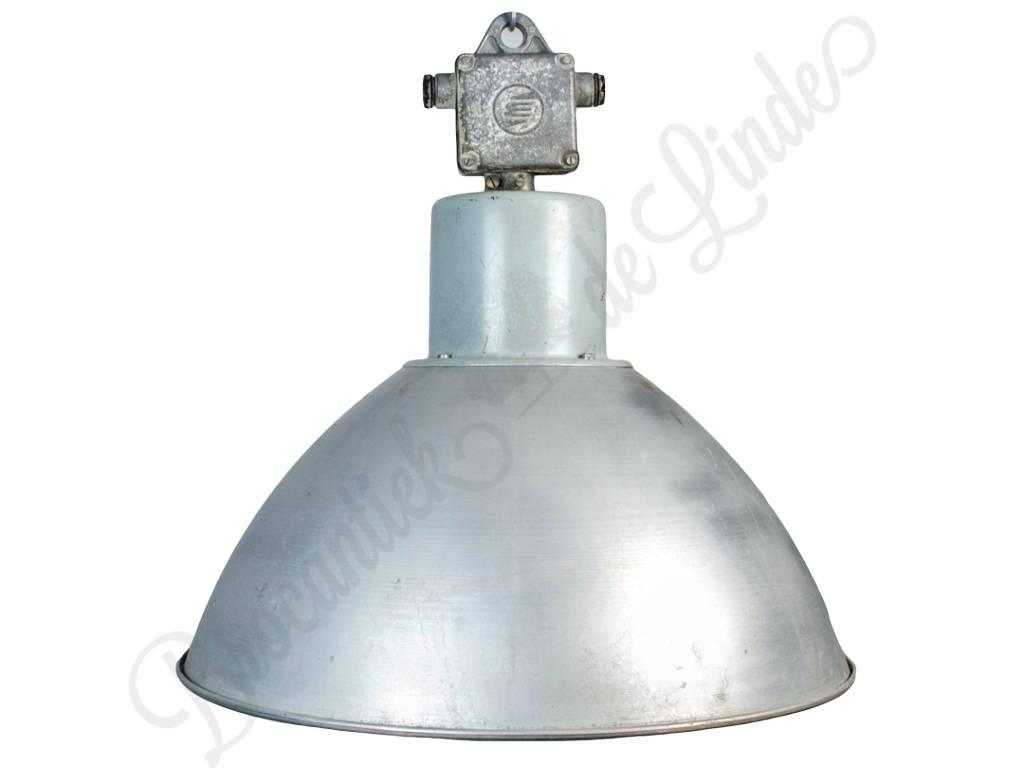 Vintage industriele verlichting: koop laag geprijsde dutch set ...