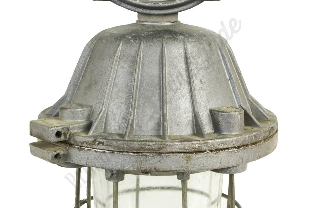 Oude Industriele Lampen : √ industriële lampen en oude fabriekslampen bij brocantiek de