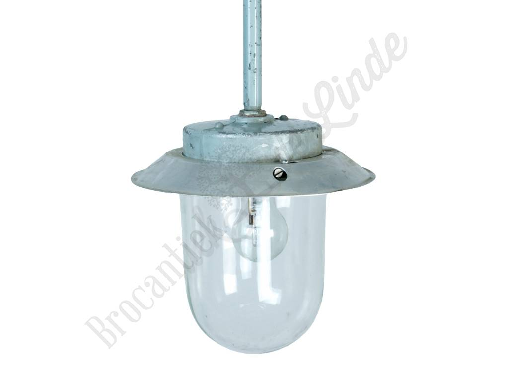 Oude Industriele Lampen : √ oude fabriekslampen bij brocantiek de linde brocantiek de linde