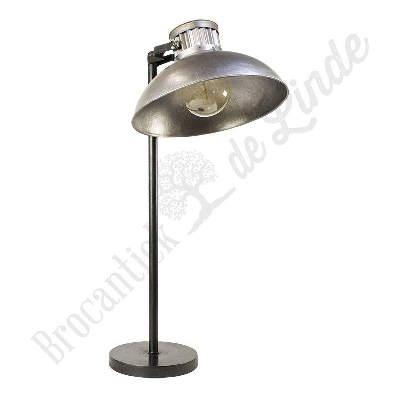 "Industriële tafellamp ""Industry"""