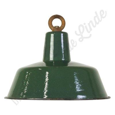 Bauhaus groen medium