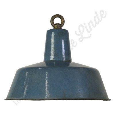 "Bauhaus lamp ""Petrol No.2"""