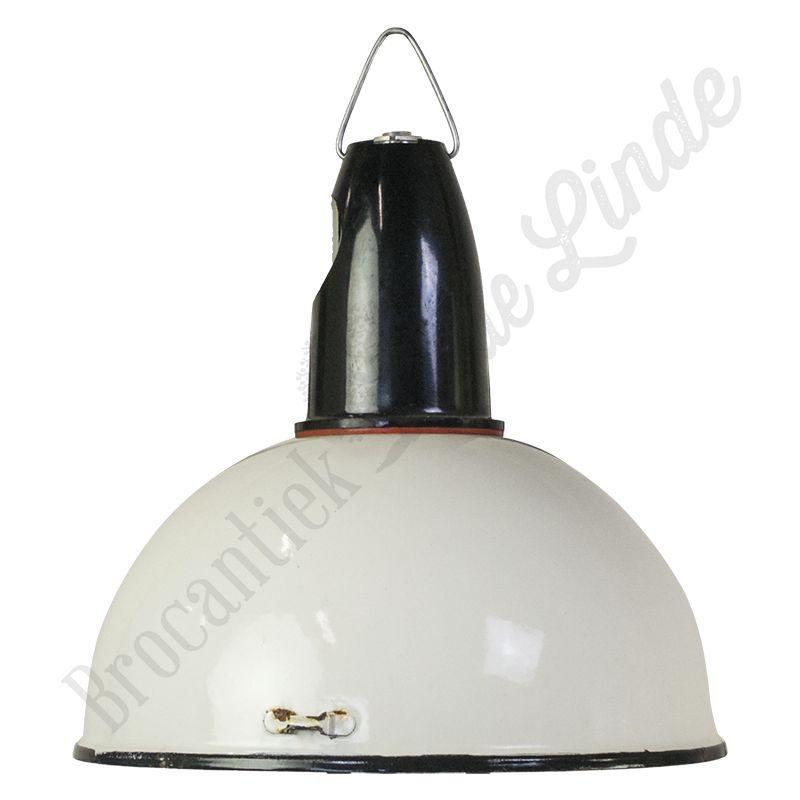 Originele Bauhaus Lampen Fabriekslampen En Hanglampen Bauhaus