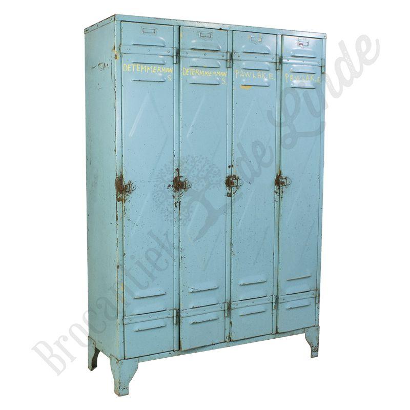 industriele-lockerkast-vierdeurs-blauw-staal-vinta.jpg