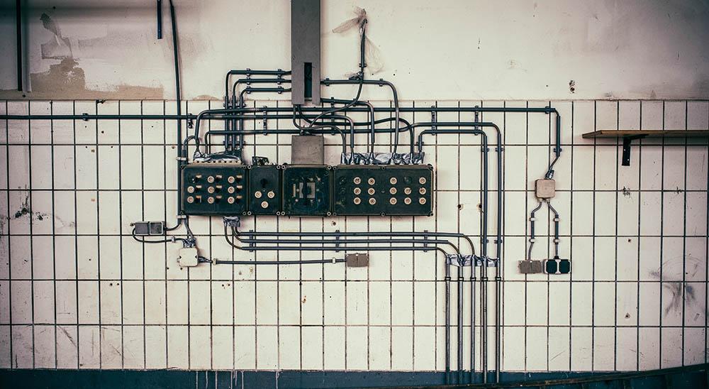 Kabels en toebehoren