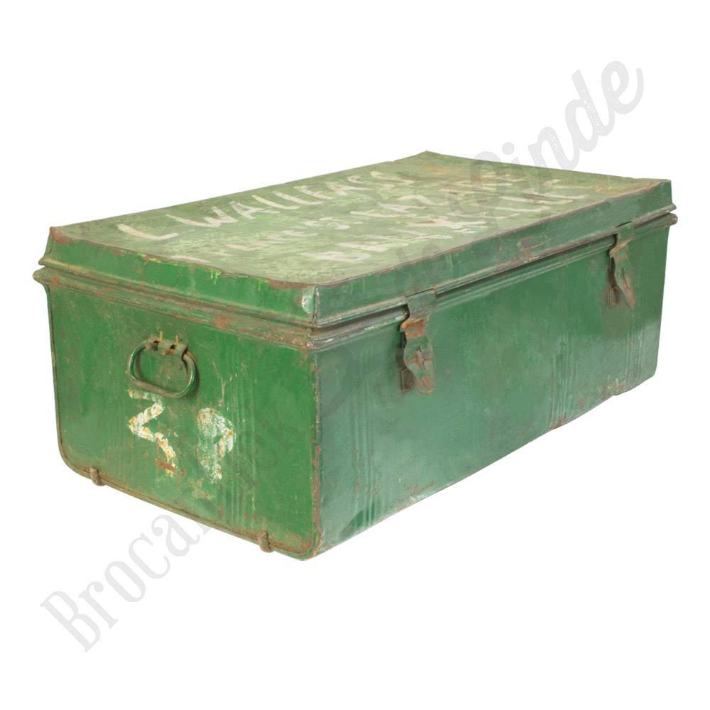 https://static.webshopapp.com/shops/105036/files/102058715/groene-metalen-kist-nr-2.jpg