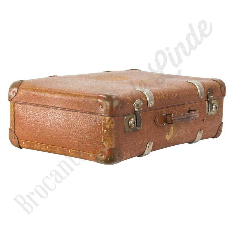"Brocante koffer ""No.22"""