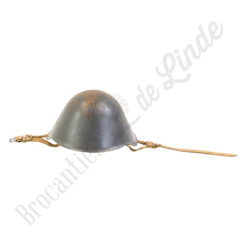 Nederlandse Leger helm