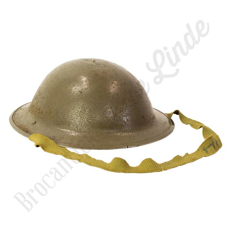 Britse helm WO2