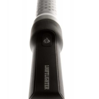 Looft Lighter Looftlighter Elektrische Aansteker