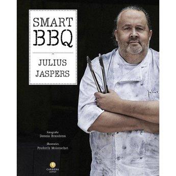 Smart BBQ | Julius Jaspers