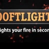 Looft Lighter