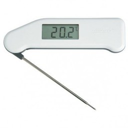 Thermapen Superfast Wit