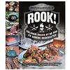 Rook! kookboek