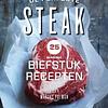 Perfecte Steak