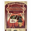 Axtschlag Axtschlag Aromatic herbs meat